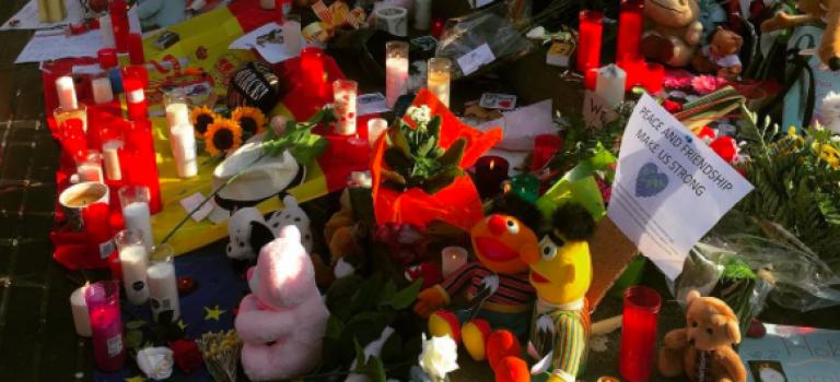 西班牙恐怖攻擊五名嫌反遭擊斃!另外這些歐洲國家連帶旅遊警戒升級!