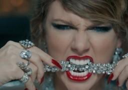 Taylor-Swift-1503667315-640x305