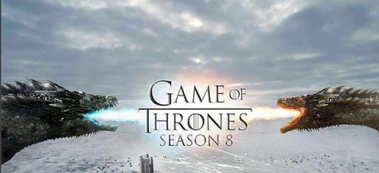 HBO總裁親自透露:《權力的遊戲》最終季或將2019年才會播出
