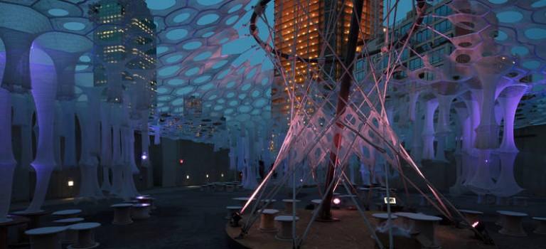 MoMA博物館之夜就在今晚!讓你用最藝術的方式來迎接長週末!
