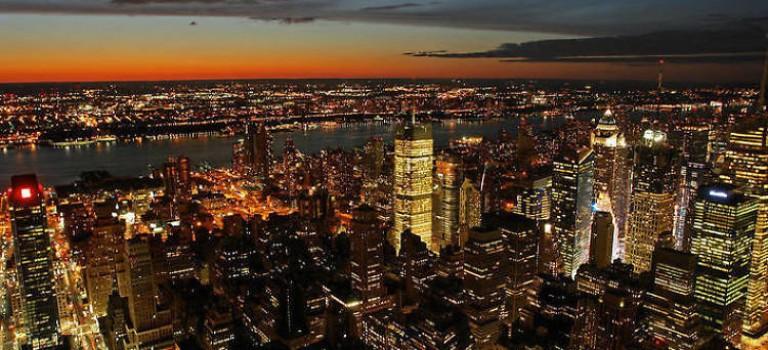 全美最貴地段排名出爐:前 20 名紐約佔據 16 席!