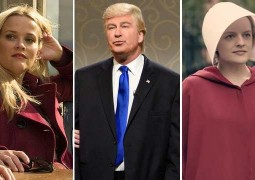 big-little-lies-snl-handmaids-tale-620x360