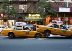 bad_new_york_driving