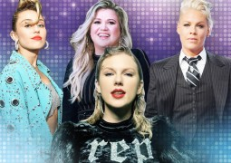 rs_1024x759-170911150026-1024-pop-diva-reinvention-miley-cyrus-kelly-clarkson-taylor-swift-pink