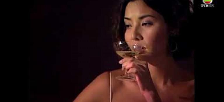 """EncoreTVB Viet – """"Tham Vọng"""" – Mỹ Nữ Và Anh Tài"""