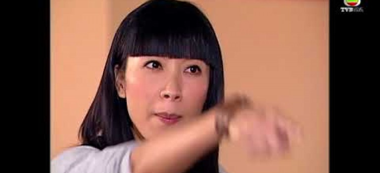 "EncoreTVB Viet – ""Tham Vọng"" – Chọn Chồng Hay Nhà Ngoại?"