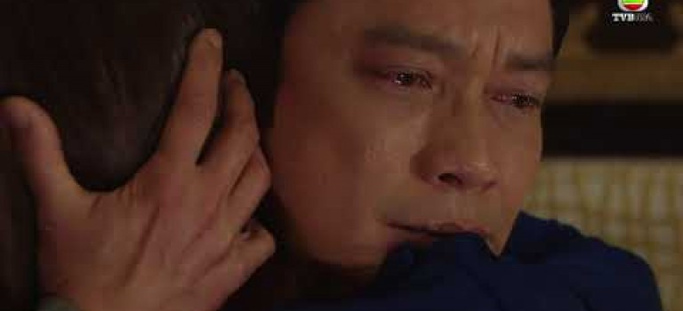 "EncoreTVB Viet – ""Đồng Lỏa"" – Tập 24 phần 1"