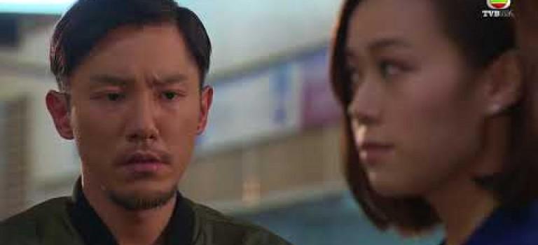 "EncoreTVB Viet – ""Đồng Lỏa"" – Tập 5 phần 2"