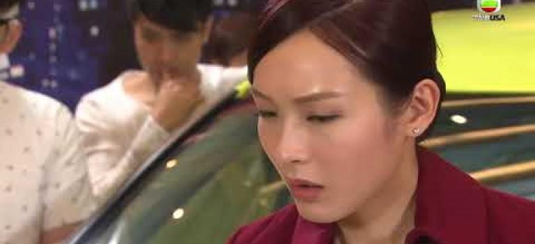 "EncoreTVB Viet – ""Đồng Lỏa"" – Tập 2"