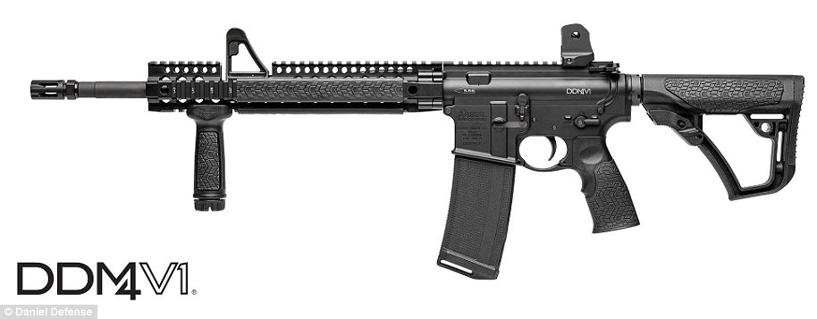 44FA6D3300000578-4944234-Four_DDM4_rifles_made_by_Daniel_Defense_were_among_the_23_weapon-a-25_1507034581641