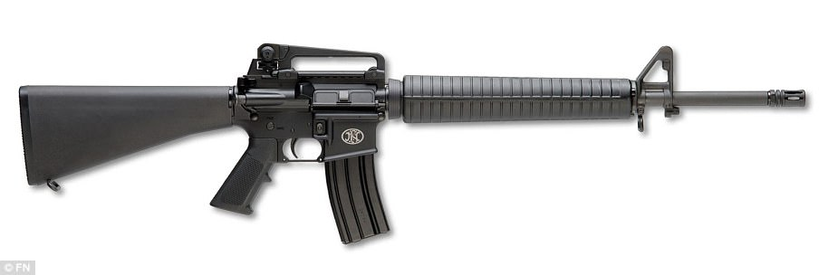 44FA68CA00000578-4944234-Also_in_his_terrifying_arsenal_were_three_of_these_FN_15_rifles_-a-26_1507034586910