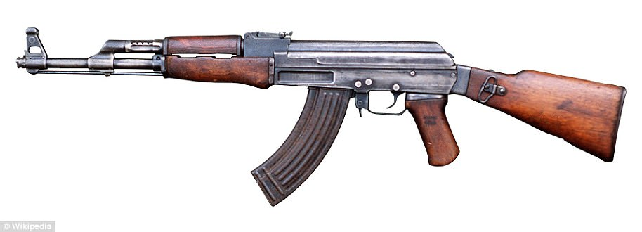 44F8B33800000578-4944234-An_AK_47_was_also_found_in_the_room_with_the_other_weapons_AKs_c-a-27_1507034597969