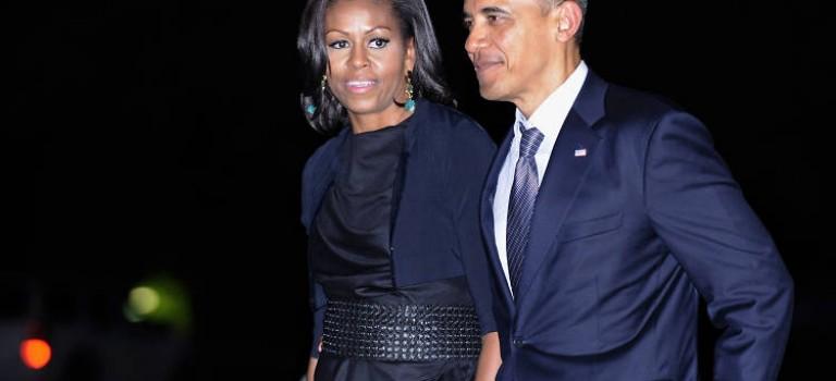 前總統奧巴馬要搬來紐約了?!頻頻看房,理想公寓就在這個地方!