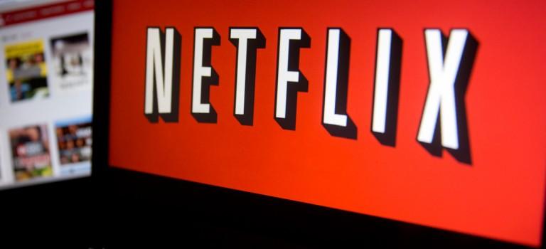 美劇迷們注意啦!Netflix 11月起將上調訂閱價格!