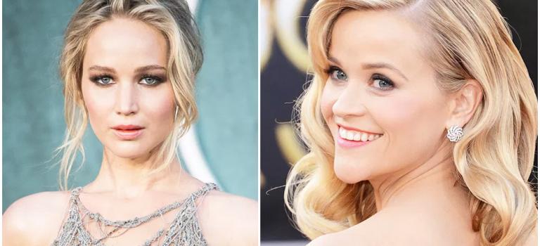 """性侵事件越滾越大,影后 Jennifer Lawrence 和 Reese Witherspoon 也都道出親身經歷!""""被強迫赤身裸體""""…"""