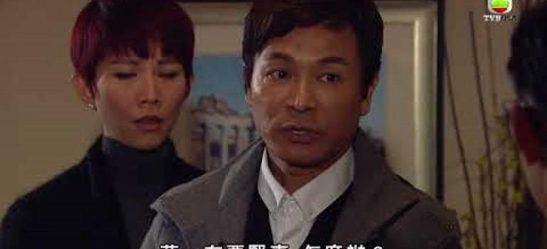 《老表畢業喇》 精華片段 20 國語配音
