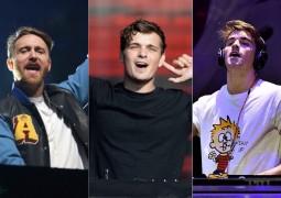 DJ-mag-top-100