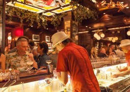 blacktail-best-manhattan-bars-eva-kis_copy