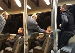 racist_train_wp