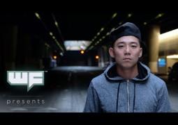"""Runners"" by DANakaDAN (Official Music Video) | Wong Fu Presents"