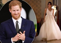 MAIN-Meghan-Markle-gave-harry-guided-tour-of-Suits-set