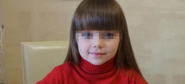 "Kendall、Gigi 算什麼!6 歲俄羅斯小模特被譽為""世界最美女孩"",紅炸網路"