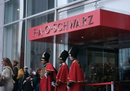 File_FAO_Schwarz_Front2