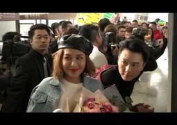 12.15.2017 – 《溏心3》陳敏之當小三有壓力