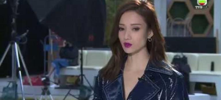 12.15.2017 – TVB 2018年月曆