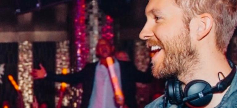 世界前十大DJ有多好賺?Calvin Harris豪砸550萬美金好萊塢買豪宅!
