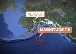 tdy_news_miguel_tsunami_180123_1920x1080.nbcnews-ux-1080-600