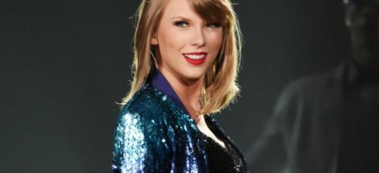 超級大富婆!Taylor Swift 再購紐約最貴地段公寓,為息影做準備?