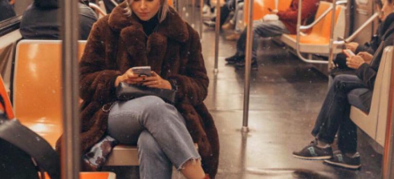 網友票選紐約旅遊的三大悲劇!網友直呼:這應該超容易遇到!