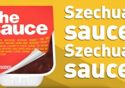 McDonald's-Szechuan-Sauce-Returns-On-February-26-2018-678x381