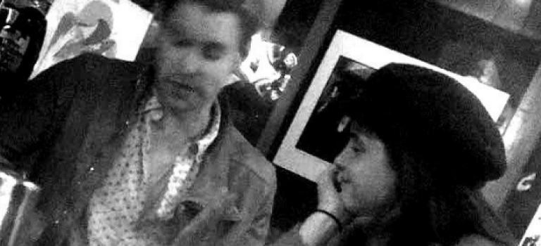 Emma Watson又換男友了?狗仔抓包她頻頻與這位男星約會!