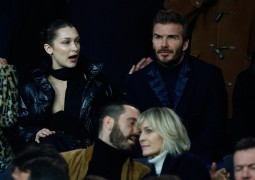 Bella-hadid-david-beckham-football_0001_GettyImages-928673180