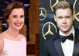 emma-watson-chord-overstreet-dating-lead