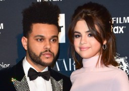 selina-and-the-weeknd
