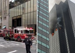 Trump-Tower-Fire-New-York-Donald-Trump-USA-New-York-Fire-Department-FDNY-942904