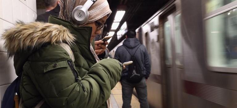 厉害咯~MTA推出全新App,你想要的信息都在里面!