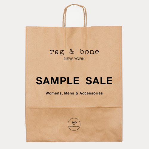 Rag-and-Bone-samplesale-260-FW18_DG-SQ