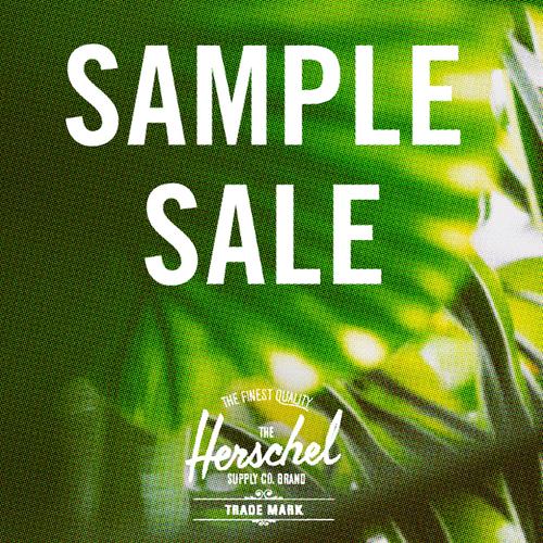 Hershel-samplesale-260-FW18_DG-SQ