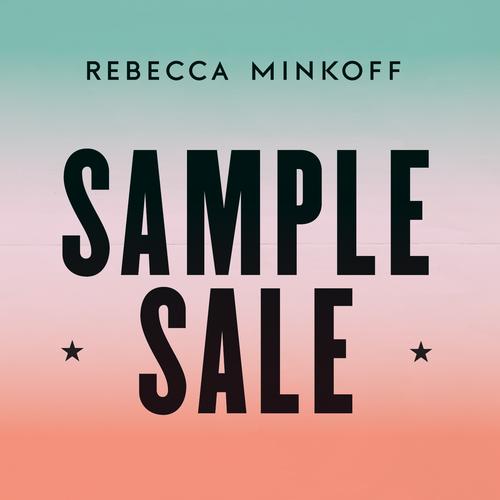 Rebecca-Minkoff-samplesale-260-FW18_DG-SQ