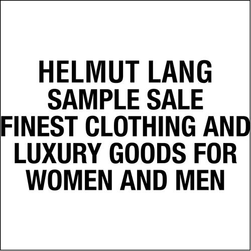Helmut-Lang-samplesale-260-FW18_DG-SQ