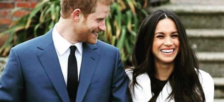 哈利王子婚事又遭阻,娘家人寫公開信:現在取消婚禮還不晚!