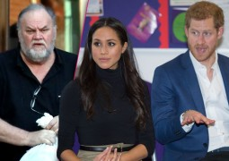 Meghan-Markle-Father-Hurt-Prince-Harry-Comments-pp