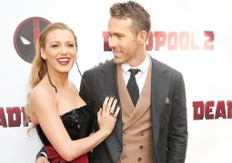 ryan-reynoldss-surprise-inspiration-for-deadpool-2-his-wife-blake-lively