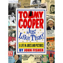 Tommy Cooper - Jus� Like That
