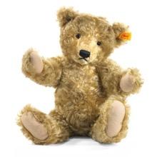 Classic 1920�s Steiff Teddy Bear