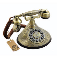 GPO Duchess Telephone
